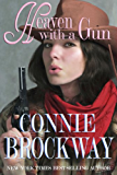 Heaven with a Gun (English Edition)