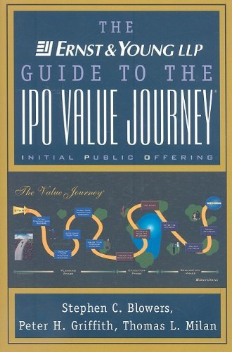 the-ernst-young-guide-to-the-ipo-value-journey-custom-by-stephen-blowers-1999-10-27