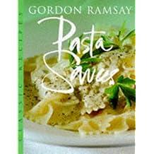 Pasta Sauces (Master Chefs)