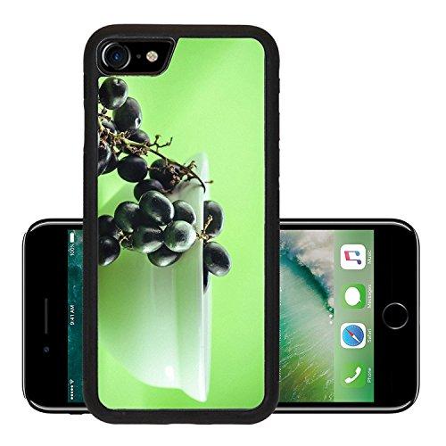 luxlady-premium-apple-iphone-7-aluminum-backplate-bumper-snap-case-iphone7-image-28134875-chocolate-