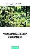 Weihnachtsgeschichten aus Schlesien (Husum-Taschenbuch) - Gundel Paulsen