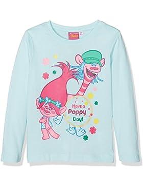 FABTASTICS Raleigh, Camisa para Niños