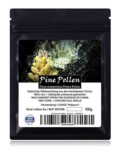 pine-pollen-natural-wild-harvest-superior-quality-from-the-no1-original-iso-9001-certified-and-lab-t