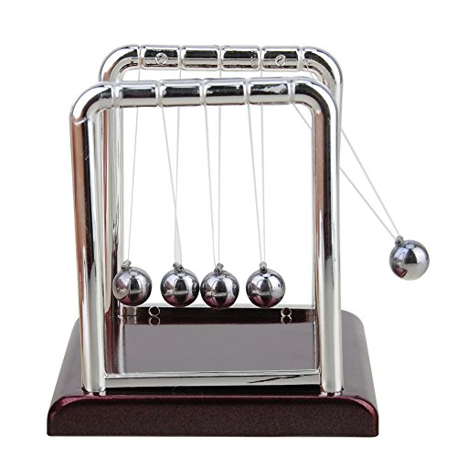 haiebirpendule-de-newton-toy-kinetic-balls-solde-physique-executif-fun-version-luxe