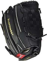 JL-125 Baseball Handschuh, Polyurethan, Infield/Outfield, Gr 12,5