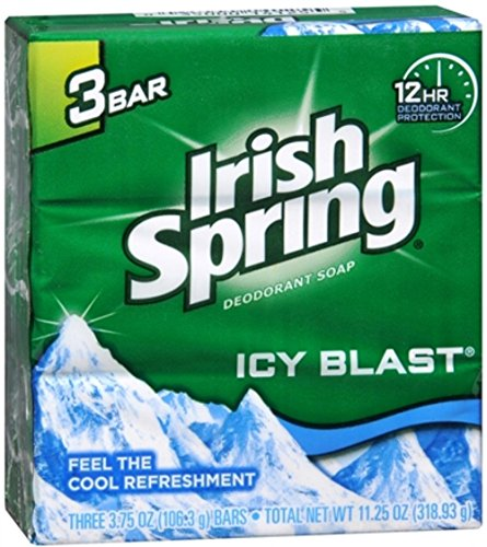 irish-spring-bath-bar-icy-blast-375-oz-12-count-4bar-by-irish-soap