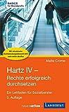 ISBN 378412996X