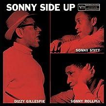 Sonny Side Up (Verve Originals Serie)