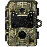 SpyPoint Iron 10 Trail/Surveillance Camera