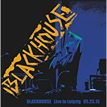 Live in Leipzig [Import anglais]