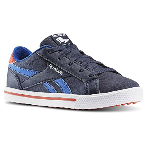 reebok-royal-comp-low-cvs-sneakers-bimbo-blu-collegiate-navy-awesome-blue-wht-primal-225-eu