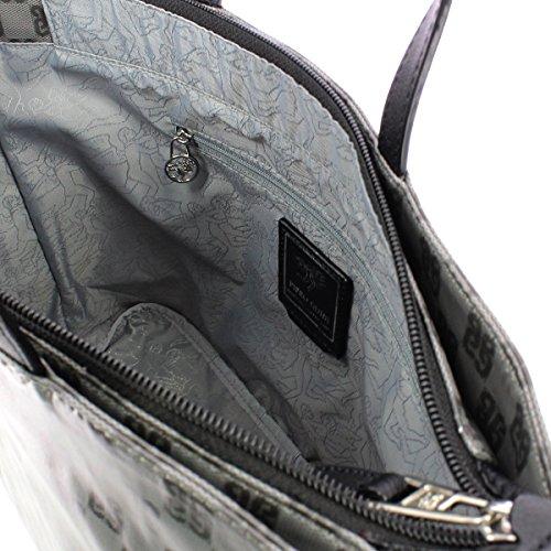 Handbag NERO