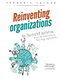Books On Organizations - Best Reviews Guide