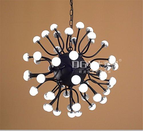 leihongthebox-lampadario-a-soffitto-isola-in-resina-ciondolo-lampada-apparecchio-di-illuminazione-co