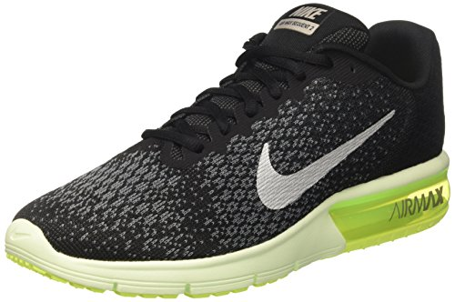 Nike Air Max Sequent...