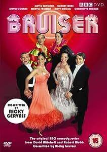 Bruiser [DVD]