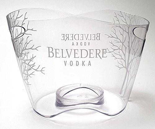 belvedere-vodka-flaschenkuhler