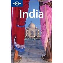 INDIA 12ED -ANGLAIS-