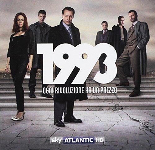 1993-colonna-sonora-originale-serie-tv