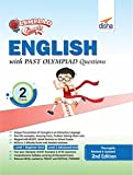 #7: Olympiad Champs English Class 2 with Past Olympiad Questions