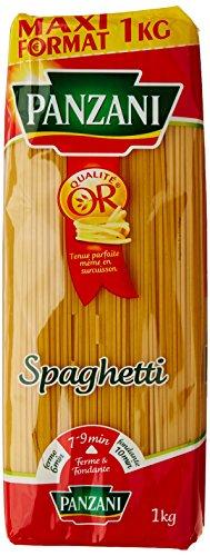 panzani-spaghetti-1-kg