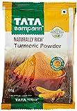 #2: Tata Sampann Turmeric Powder Masala, 100g