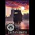 The Iron Corsair (Pirates of the Coast Book 2)