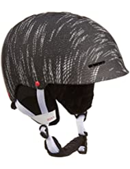 Roxy Damen Avery Snowboard-Helm