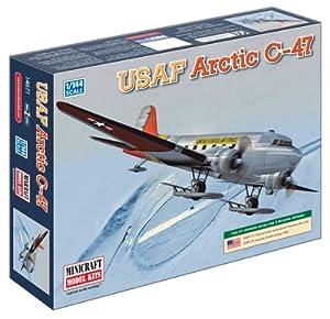Minicraft - Juguete de aeromodelismo Escala 1:144 (MC14671)