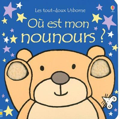 "<a href=""/node/151049"">Où est mon nounours ?</a>"