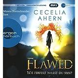 Flawed – Wie perfekt willst du sein?