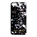 Kate Spade 75Qy2T iPhone 5 5S 5Se Cell Phone Case White 835I54 Plastic 3D Phone Case