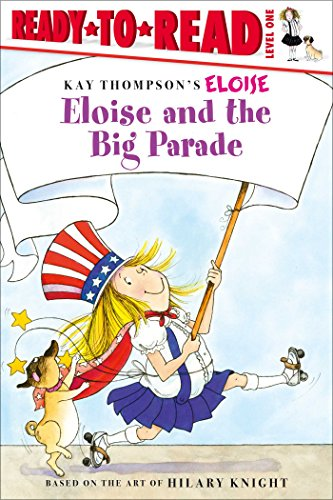 eloise-and-the-big-parade