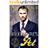 The Billionaire's Pet (Scandals of the Bad Boy Billionaires Book 3)