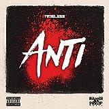 Anti EP [Explicit]
