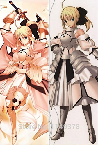 alice-d-anime-dakimakura-pillow-case-fundas-para-almohada-fate-stay-night-saber-altria-pendragon-sa0