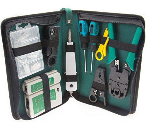 rj45-rj11-cable-hand-tool-crimper-network-tool-kit-screwdriver