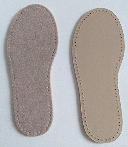 ✓ Filzschuhe Stricken Vergleich - Schuhe für Jede Gelegenheit ...