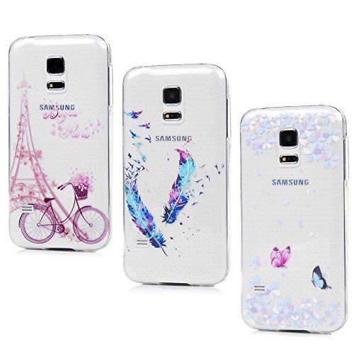 maviss-diary-galaxy-s5-mini-case-3-pcs-clear-soft-flexible-tpu-gel-rubber-case-printing-series-shock