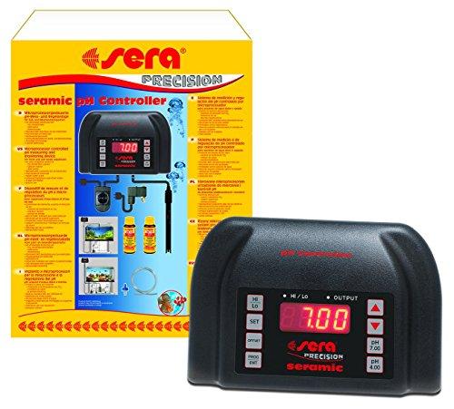 seramic-08005-ph-controller-automatische-digitale-kontrolle-des-ph-wertes-zum-betrieb-von-co2-und-zu