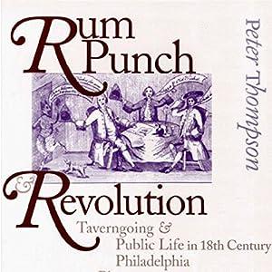 recipe: rum punch audiobook [11]