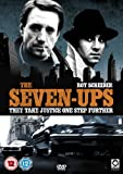 The Seven Ups [Import anglais]