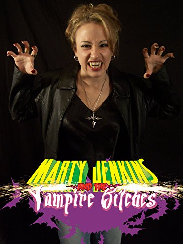 marty-jenkins-and-the-vampire-bitches-ov