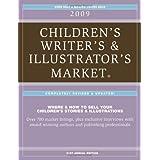 2009 Children's Writer's & Illustrator's Market