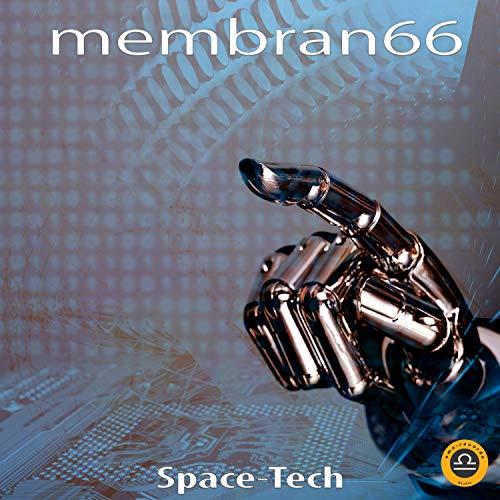 Space-Tech