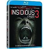Insidious 3: L'Inizio