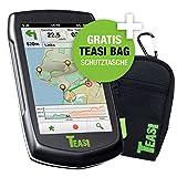 Navigationsgerät TEASI one2