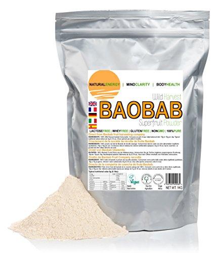 1kg-1000-grams-baobab-fruit-powder-direct-from-harvesting-company
