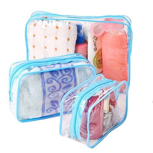 Velishy-TM-PVC-transparente-funda-de-plstico-Viajes-bao-aseo-con-cremallera-bolsa-de-maquillaje