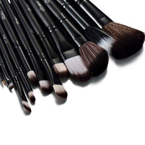 glow-noir-professionnel-12-lot-pinceaux-maquillage-trousse-en-cas-exquis